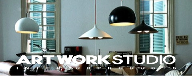 ARTWORKSTUDIO
